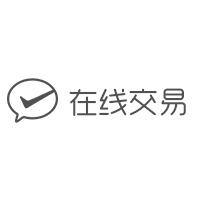 微信小程序第三方管理平台